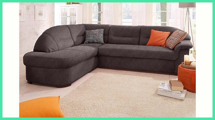 14 Lokal Ecksofa Klein Schlaffunktion In 2020 Home Decor Home Couch