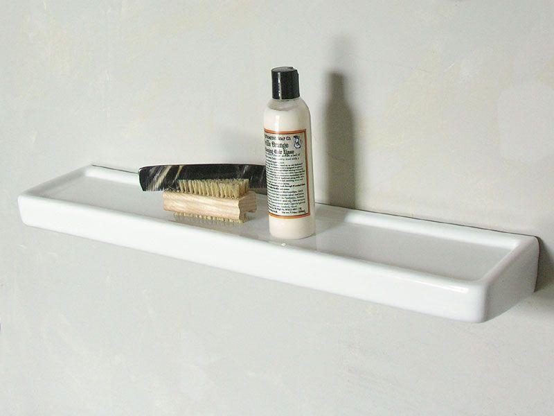 Bathroom Shelf Ceramic Bathroom Inspiration Bathroom Flooring