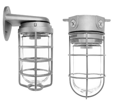Simple Modern Light Fixtures Guide Residential Lighting