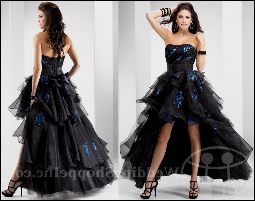 Punk Wedding Dresses | Dress images