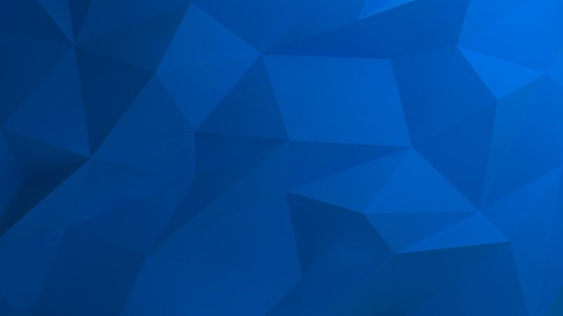 3d Abstract Background Black Blue Wallpaper Abstract Blue