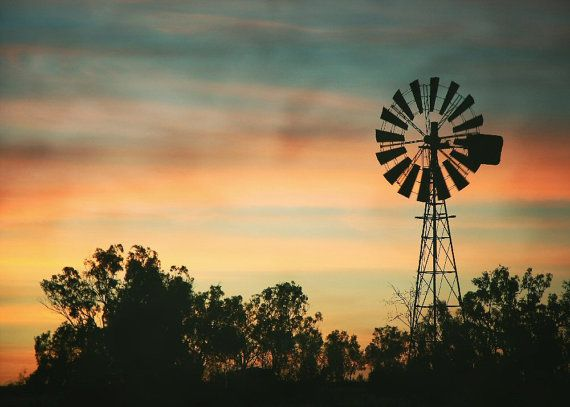 Best Windmill Project Design