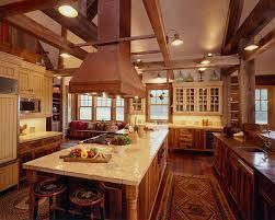 200 Log Cabin Interior Ideas Cabin Interiors Log Cabin Interior Log Homes