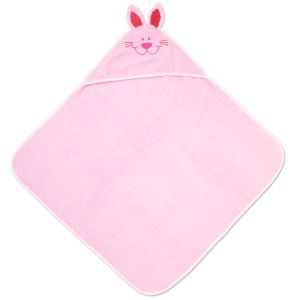 Bunny hooded animal personalized towel easter gifts easter gift bunny hooded animal personalized towel easter gifts easter gift for girl easter gift for boy personalized easter gift easter decoration negle Image collections