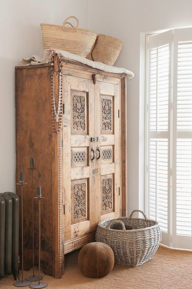 Scandinavian With A Moroccan Twist Home Decor Decor Decor Inspiration