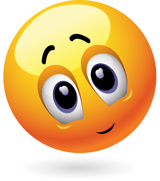 Smileys App With 1000 Smileys For Facebook Whatsapp Or Any Other Messenger Smiley Emoji Pictures Emoticons Emojis