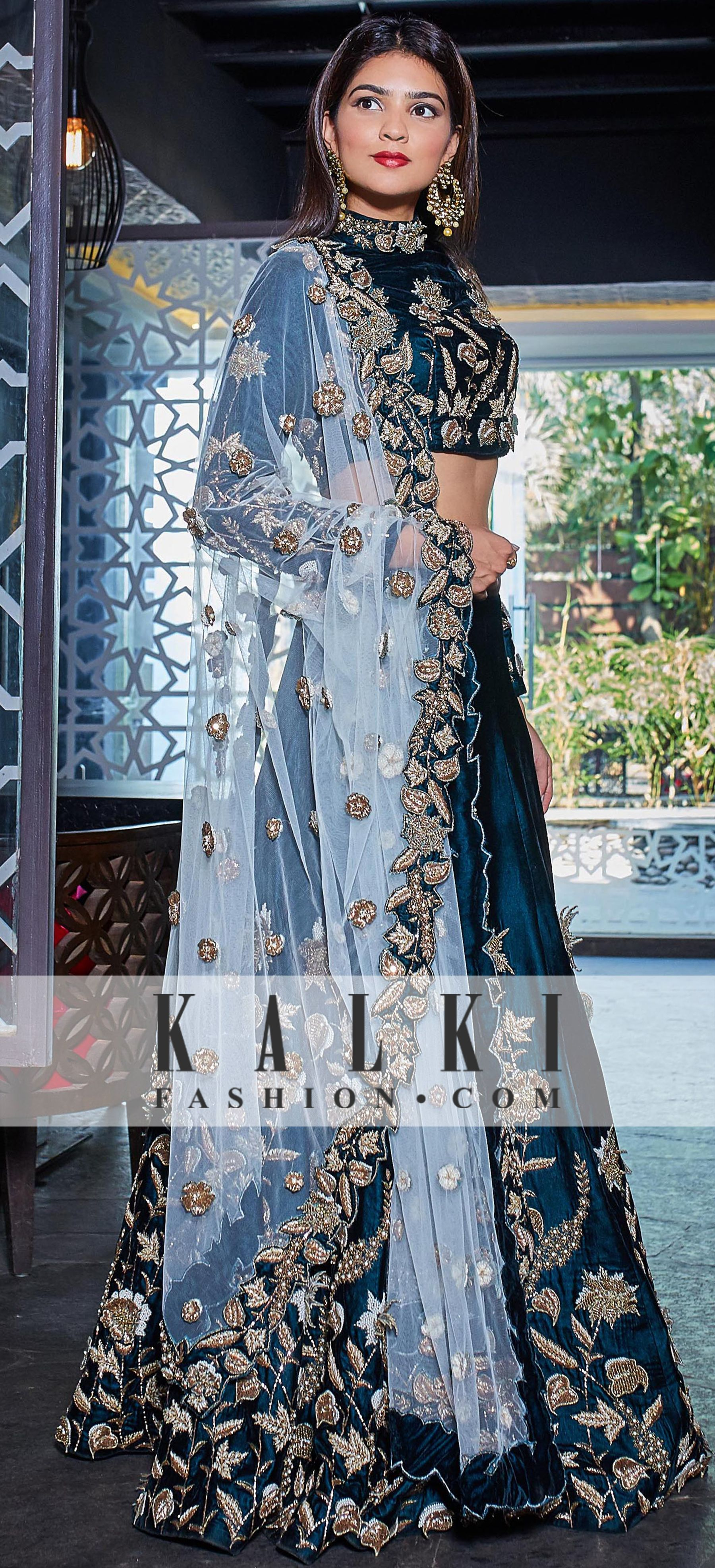 Madhura - Fashion Blogger | KALKI Celebrity Favourite Styles ...