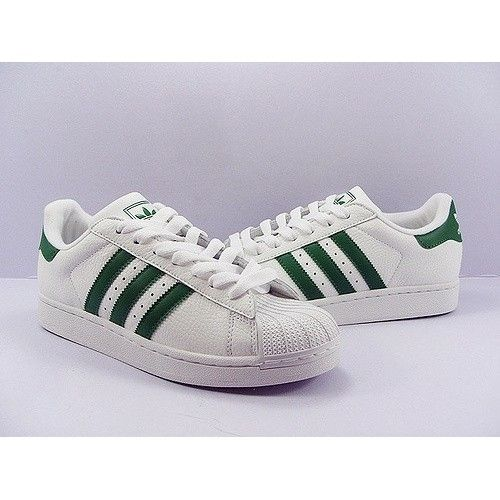 adidas superstar damen billig