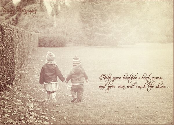 Sisters Quotes Brother Quotes Baby Sister Quotes Brother N Sister Quotes