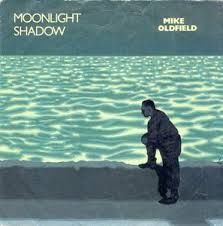 Image result for moonlight shadow mike oldfield