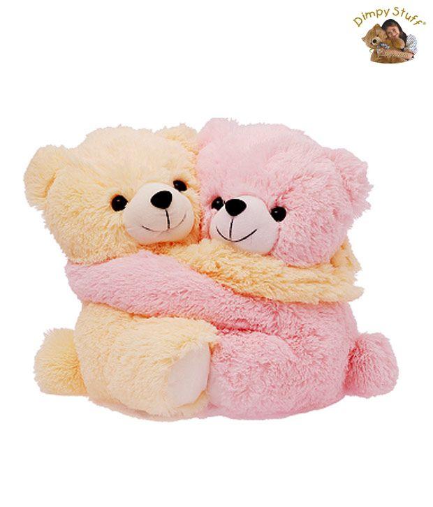 2e30019124 Pin by Mohan aapte on Toys Kids Love | Toys, Teddy bear toys, Bear toy