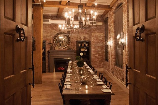 Boston Private Dining Venues Jean Pinterest Dining Dining Adorable Boston Private Dining Rooms Design