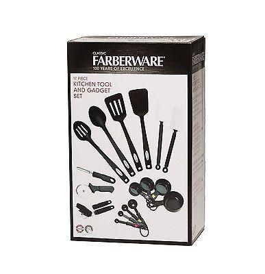 Farberware-Classic-17-Piece-Tool-Set