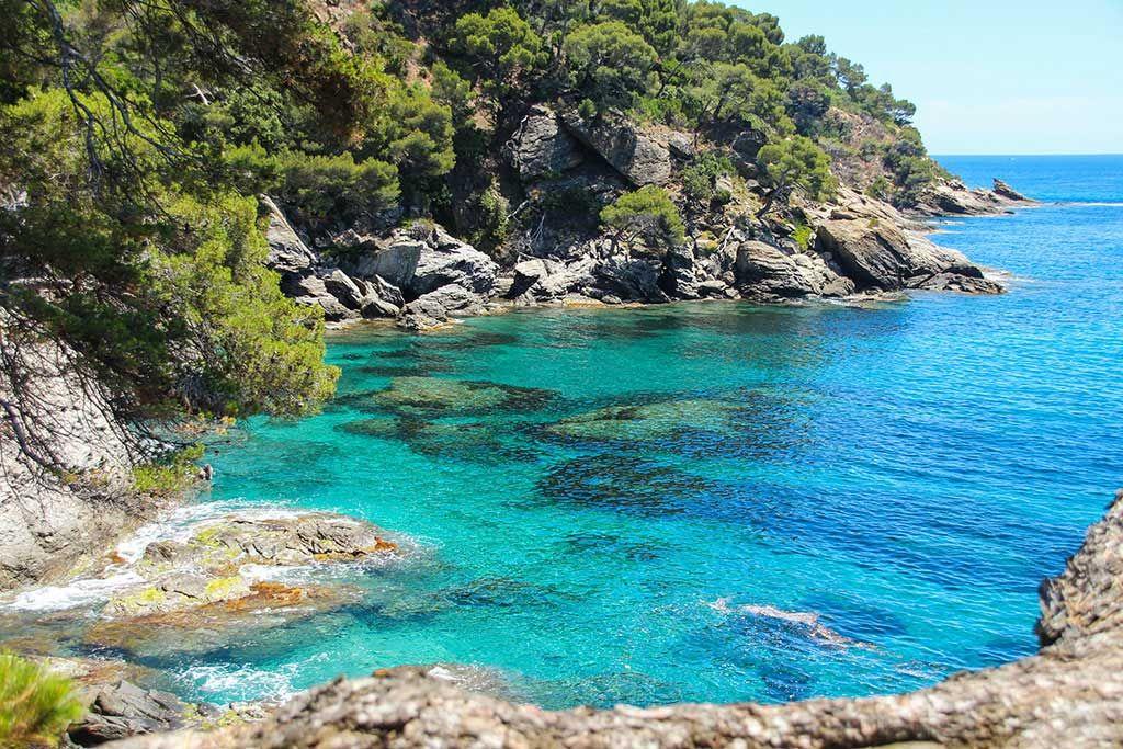 Die Schonsten Orte Der Cote D Azur Ein Foto Guide Schone Orte