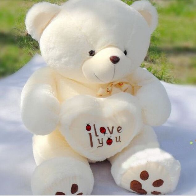 Pin By Ayaz On B Pinterest Plush Teddy Bears Teddy Bear And Bears