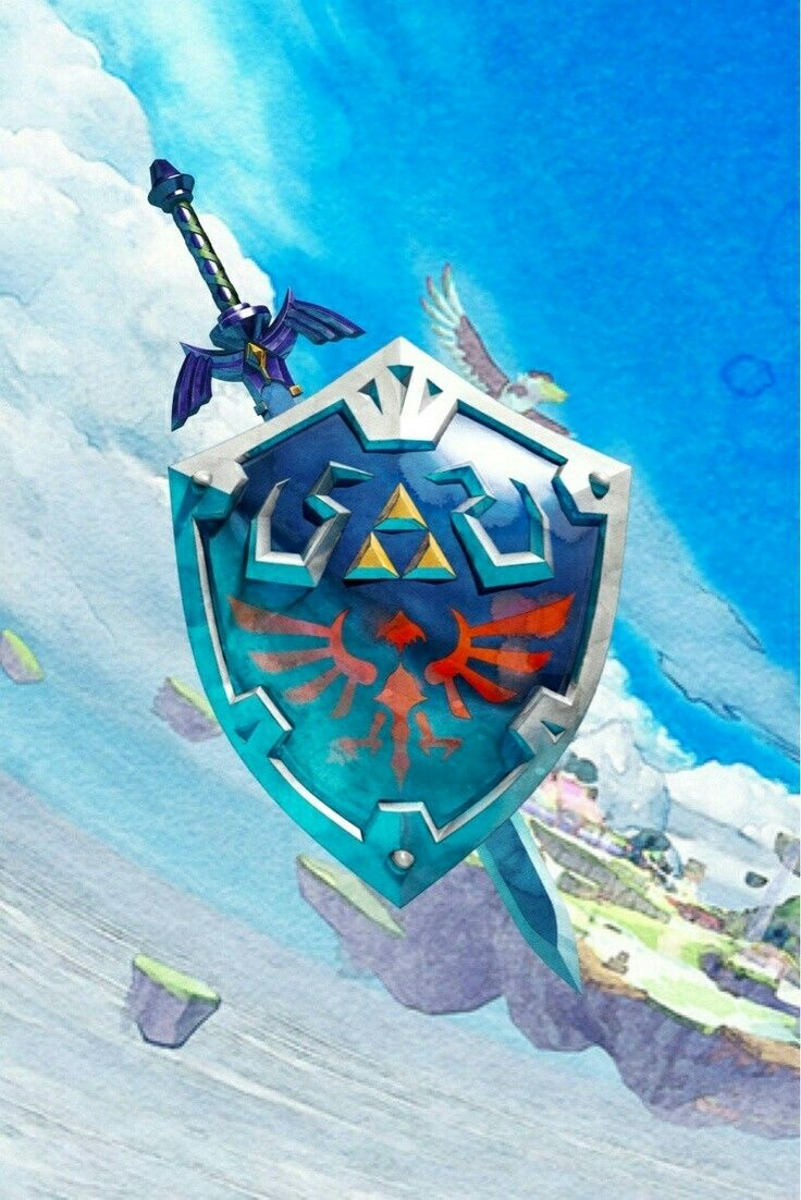 I Do Come To Realize Of What You Creat Does Grab My Attention The Most Legend Of Zelda Breath Legend Of Zelda Zelda Art