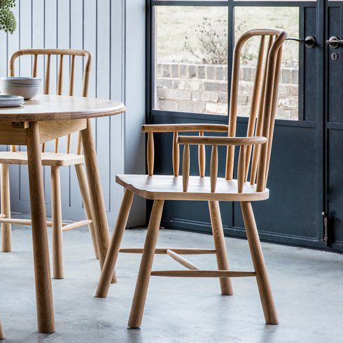 lorrain solid wood dining chair solid wood dining chairs and dining