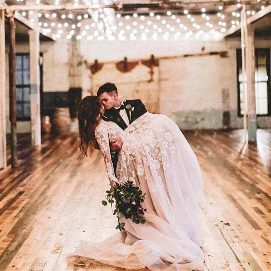 See This Instagram Photo By Weddingforward 49 Likes Hochzeit Perfekte Hochzeit Hochzeit Bildideen