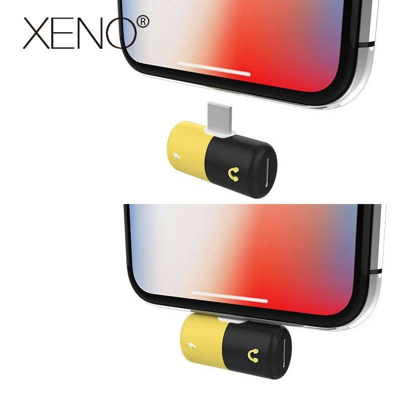 size 40 8a1c5 edbea USB cable for iphone X 7 8 Plus for lightning cable USB Data ...