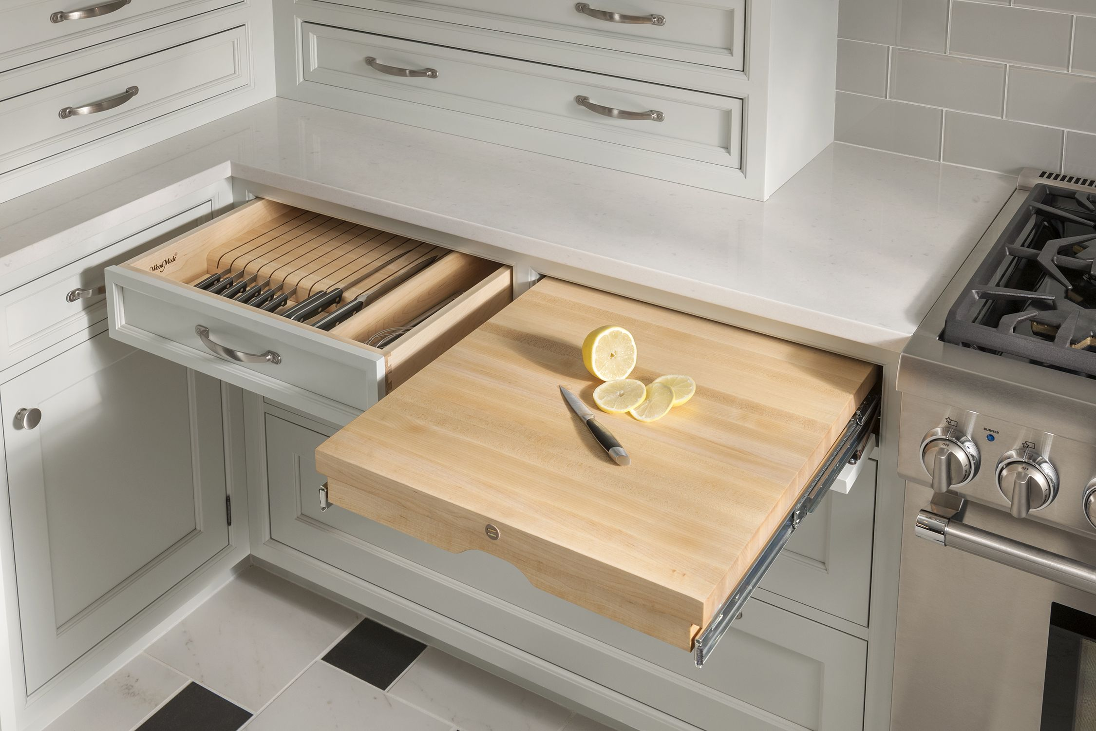 Kitchen Storage | kitchen | Pinterest | Storage, Kitchens and Wood mode