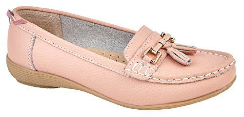 Foster Fille Chaussures Compensées Sandales Footwear Femme ZqZRWg