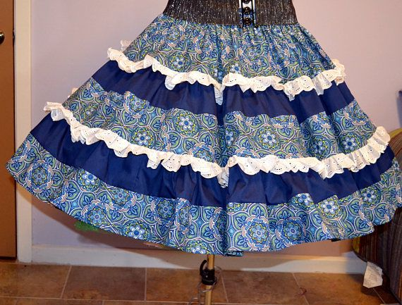 For Order Show Your Colors Suzi/'s Ruffles