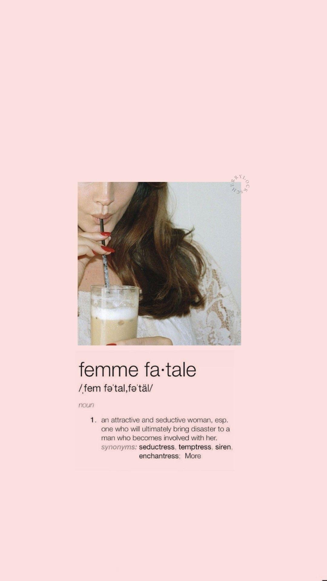 Lockscreen Pink Lana Del Rey Desain Grafis Latar Belakang Poster Desain Grafis