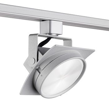 Juno T271 Trac Head Track Led Lighting