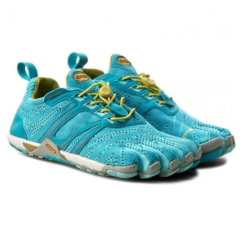 outlet store cea00 6456d ... italy vibram fivefingers womens kmd evo light blue grey yellow athletic  pinterest vibram fivefingers b5cf4 b92ae
