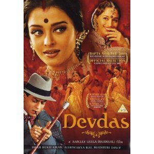 Good Bollywood Movie With The Beautiful Aishwarya Rai Bollywood Posters Srk Movies Bollywood Movies