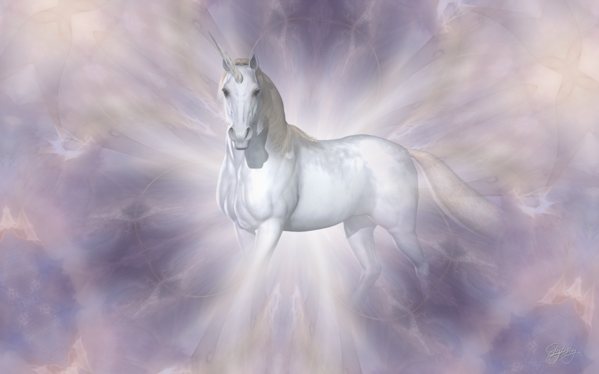 Best Wallpaper Horse Unicorn - f91994dcc079bcf34da83c9b91334482  Pic_288495.png