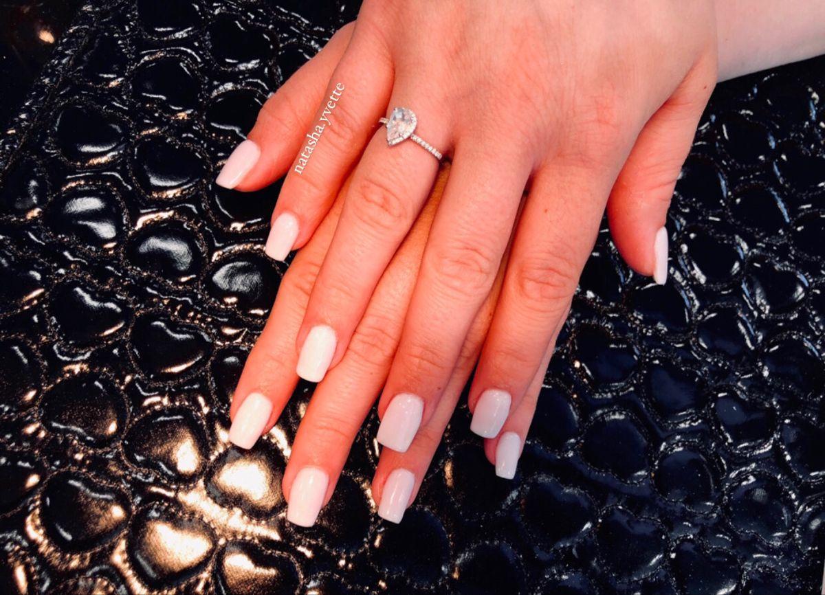 #nailart #naildesigns #nailporn #nailsonfleek #prettynaildesigns #dippowdernails #tiktoknails #instagram #inspo #welovenails #nailtechnician #nailtechlife #workfromhomejobs #blackgirlsrock #blackowned #yayadips