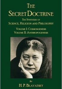Download blavatskys the secret doctrine free pdf ebook books the secret doctrine by hp blavatsky fandeluxe Gallery