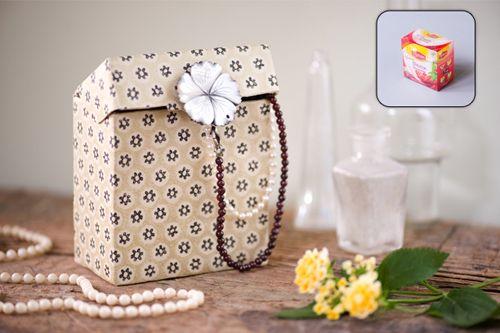 diy deco emballages diy r cup pinterest r cup diy d co et emballage. Black Bedroom Furniture Sets. Home Design Ideas