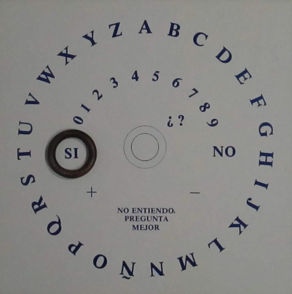 Table Ouija En Ligne Recherche Google Licorne Recherche Google