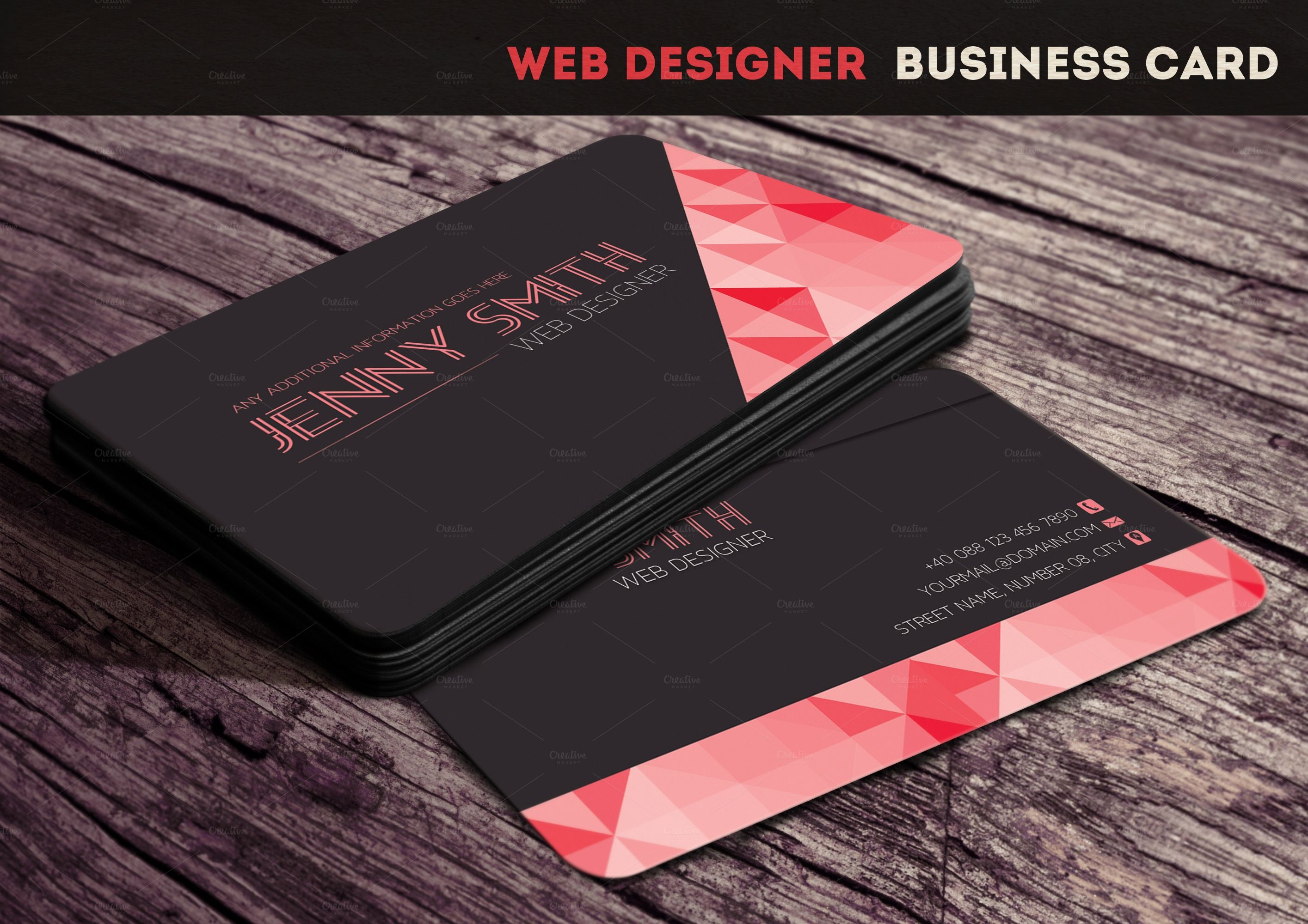 Interior Architect Business Cards Google Search Business Card Design Typography Business Cards Business Cards Creative Templates