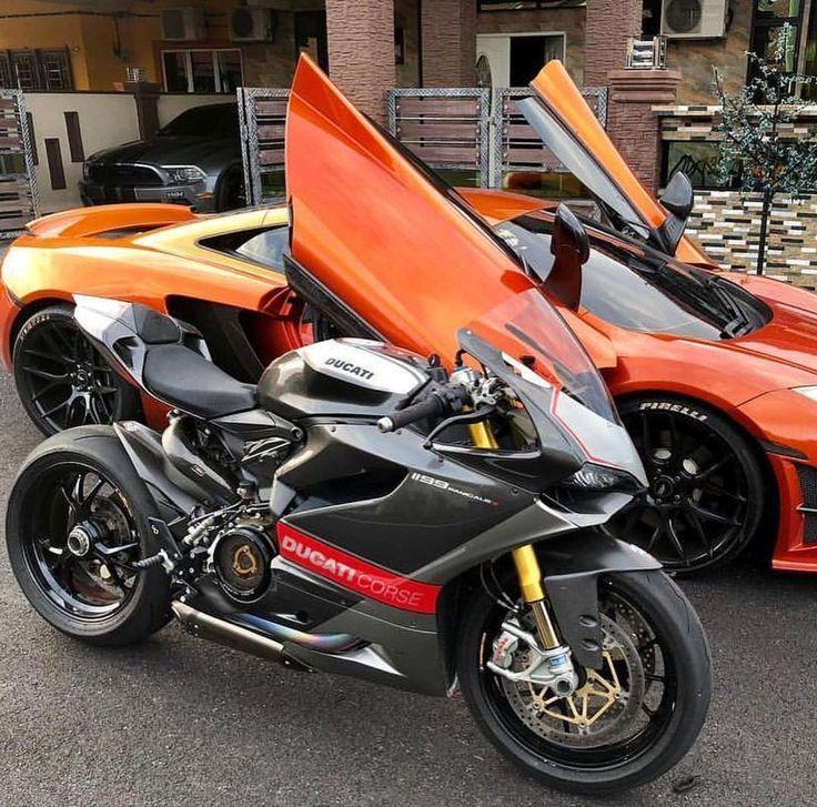 #ducati  #motorcycles  #bikes  #orange  #cars  #luxurycars    Source link  #bikes  #cars  #Corse  #DUCATI  #Motorcycle  #motorcycles  #Orange  #Panigale  #CORSE #1199  Ducati CORSE 1199 Panigale Motorcycle