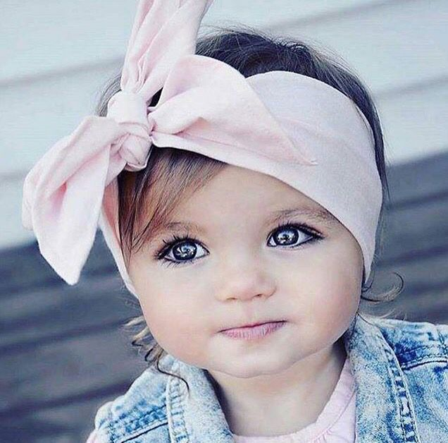 unique baby girl names 2016 baby pinterest ebay babies and