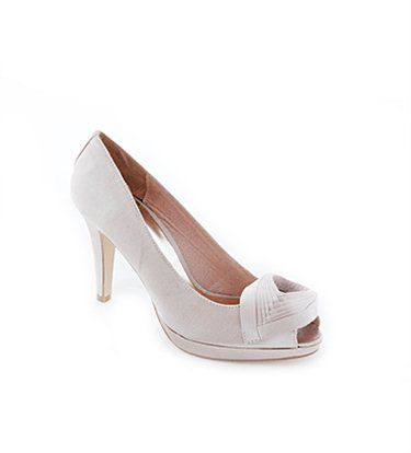 Lily Rose Shoes