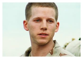 stark sands the last thing on my mind lyrics