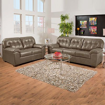 Simmons tonto tumbleweed collection at big lots house - Simmons living room furniture sets ...