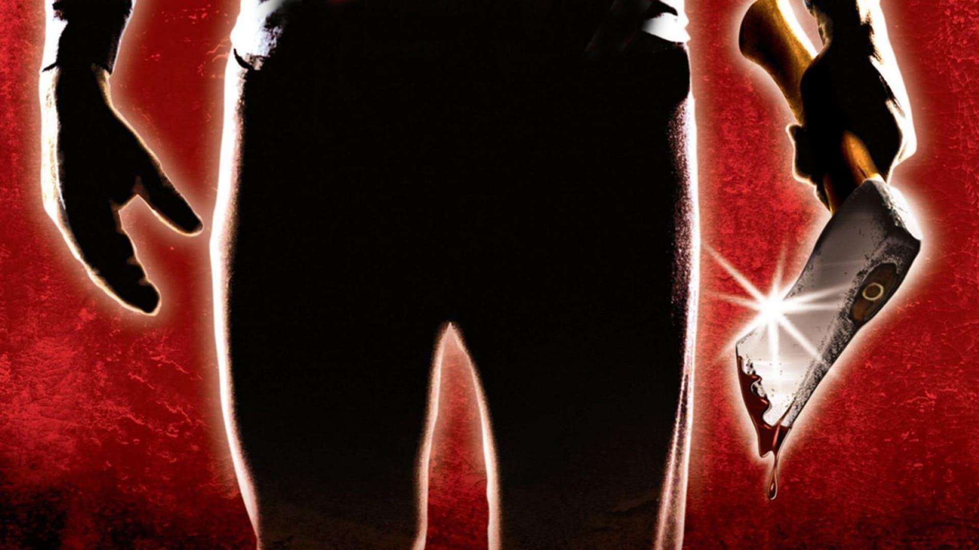 Alice Superviviente De La Tragedia Del Campamento De Crystal Lake Muere Asesinada En Su Apartamento C In 2020 Full Movies Online Free Full Movies Full Movies Online