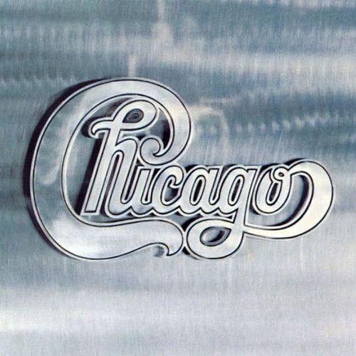 Chicago Vinyl Lp Canciones Pop Portadas De Discos Bandas De Rock