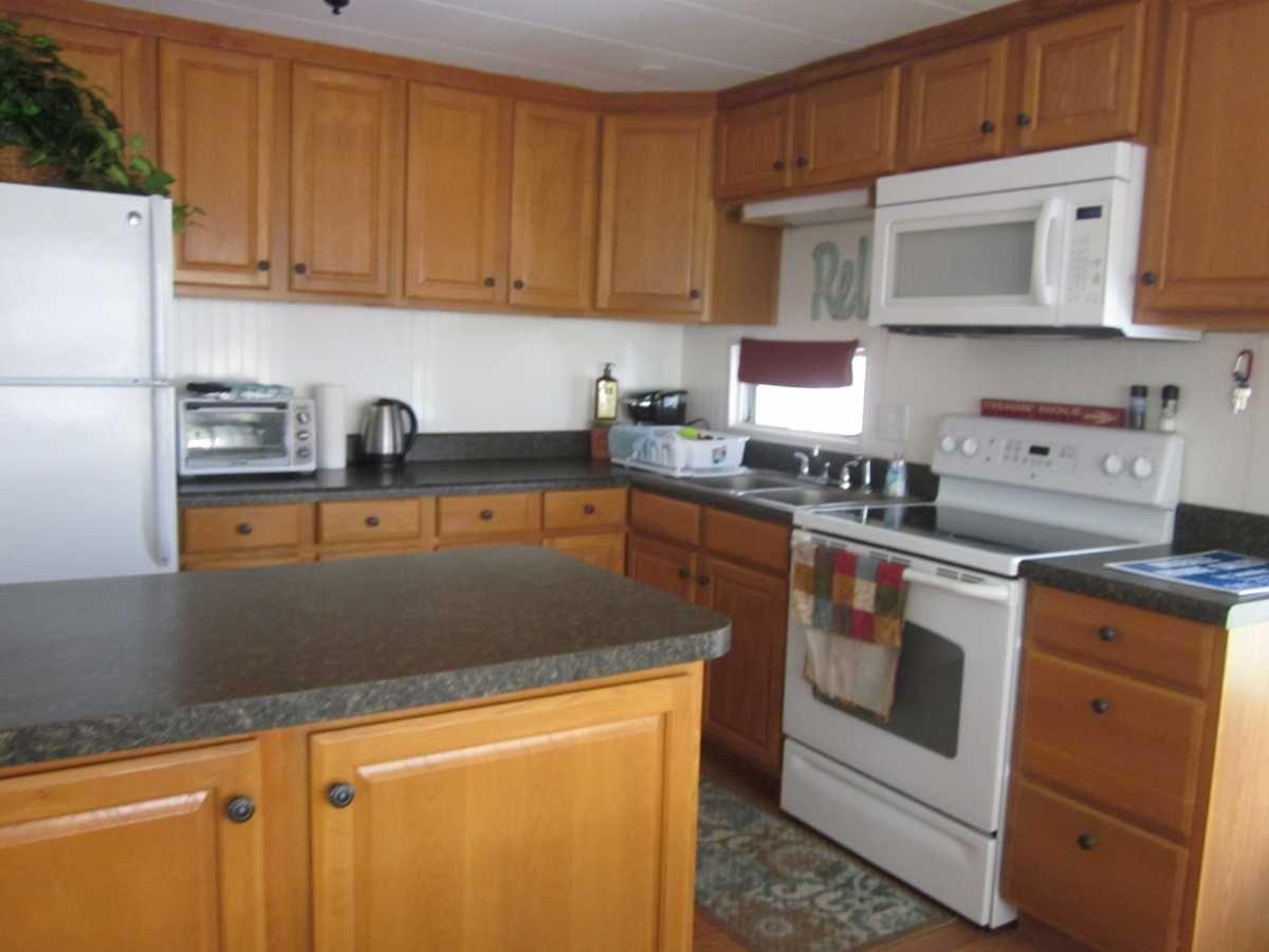 Eldo Mobile Home For Sale In Bradenton Fl 34207 Mobile Homes For Sale Home Ideal Home