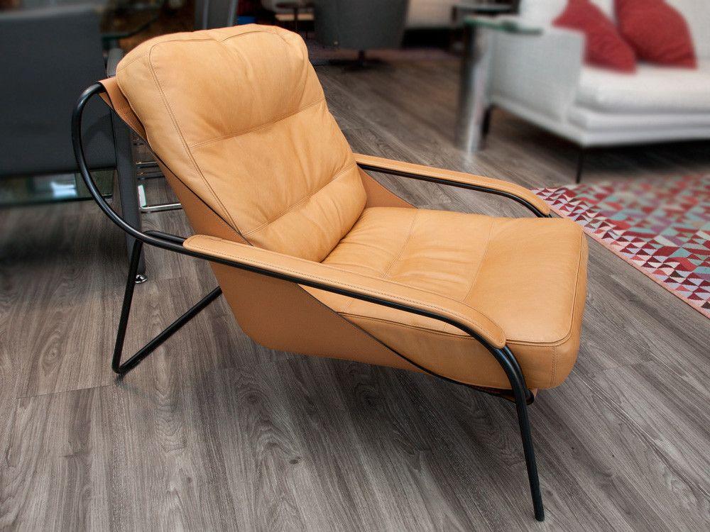 Tavolo zanotta ~ Zanotta maggiolina armchair chaplins interior pinterest