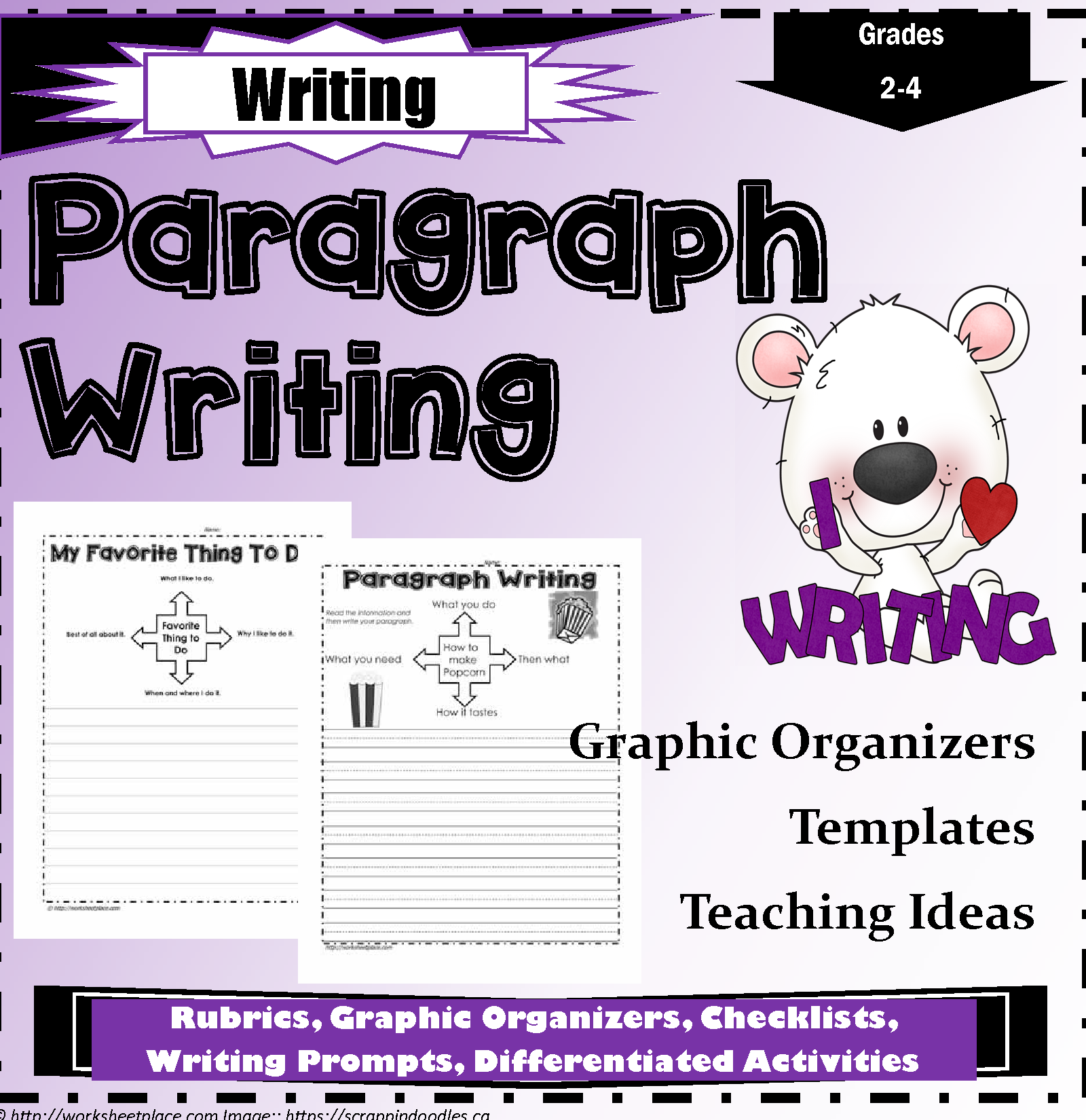 Teaching Kids About Writing Paragraph Resources Templates And Worksheets Lots Of Graphic Or Paragraph Writing Paragraph Worksheets Graphic Organizer Template [ 1650 x 1600 Pixel ]