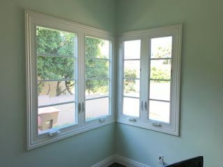 Learn How to Purchase Top Windows Replacement in Hancock Park
