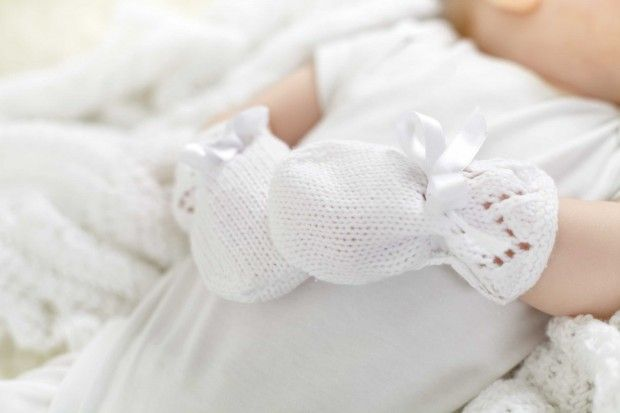 Royal Baby Knitting Patterns Free With Purchase Of Any Patons Yarn