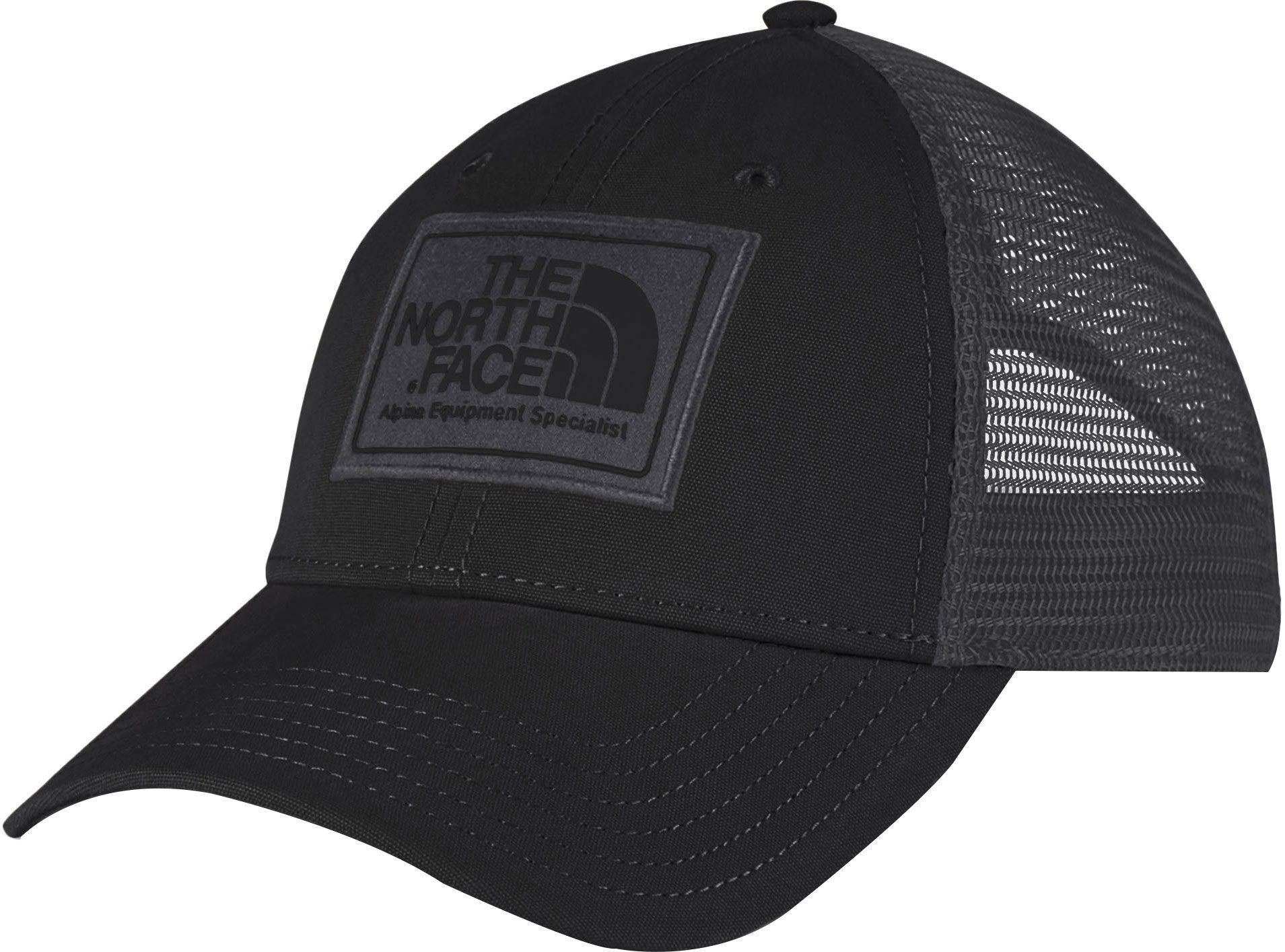 The North Face Men s Mudder Trucker Hat  d58f772e756e