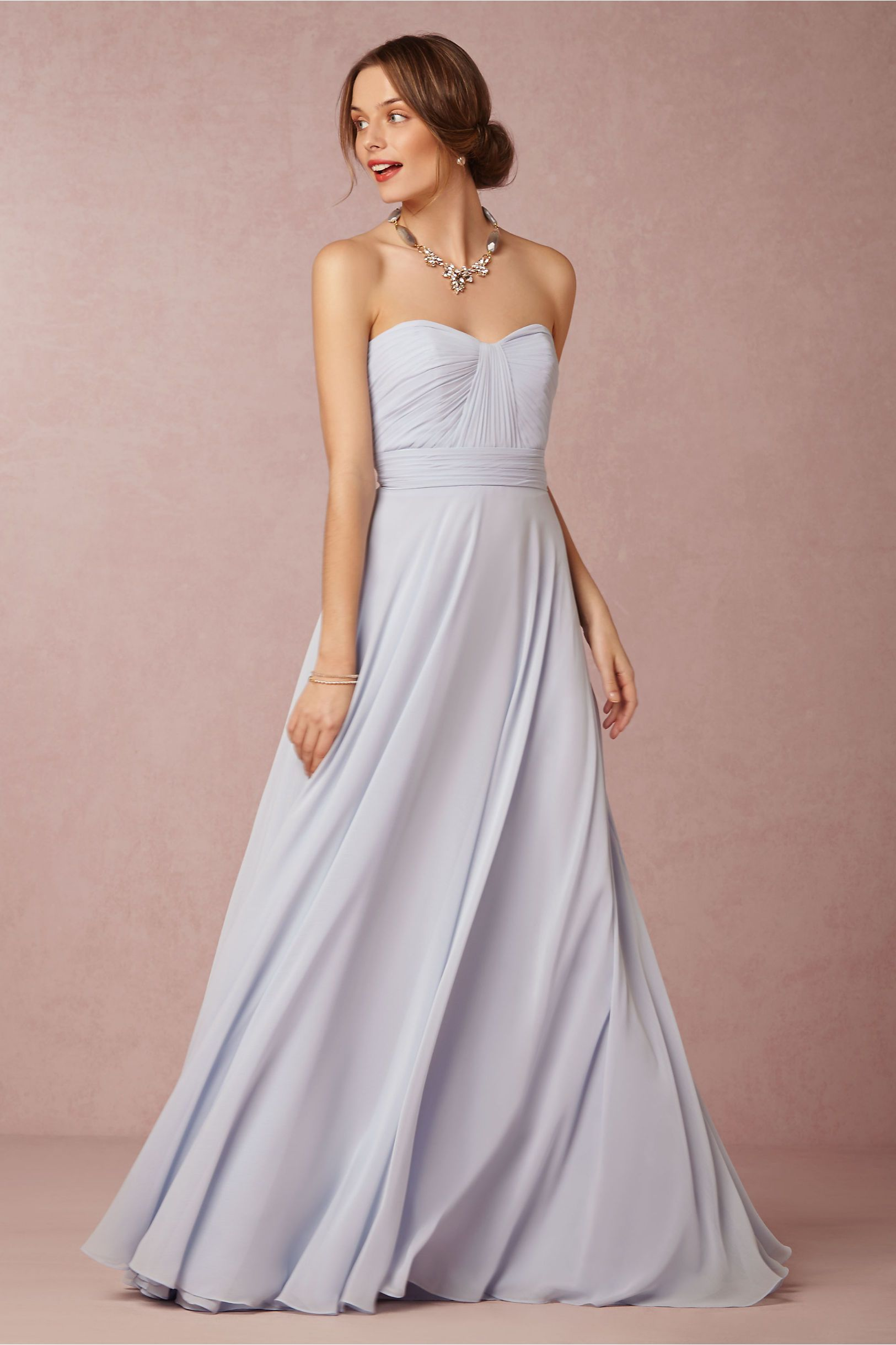 Quinn bridesmaids dress in harbor blue from bhldn something quinn bridesmaids dress in harbor blue from bhldn ombrellifo Gallery